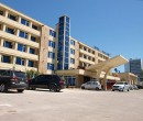 Hotel Dacia Sud Mamaia