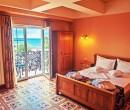 cazare Mamaia - Hotel Ges Mamaia
