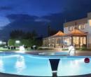 cazare Mamaia - Hotel Gociman Mamaia