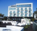 Hotel Laguna Residence Mamaia
