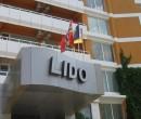 cazare Mamaia - Hotel Lido Mamaia