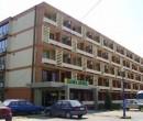 cazare Mamaia - Hotel Lotus Mamaia