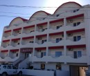 cazare Mamaia - Hotel Napoli Mamaia