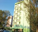cazare Mamaia - Hotel National Mamaia