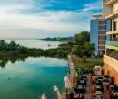Hotel On Plonge Junior Mamaia