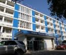 cazare Mamaia - Hotel Ovidiu Mamaia