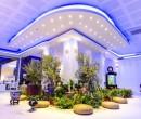 cazare Mamaia - Hotel Phoenicia Luxury Mamaia