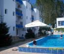 Hotel Selena 3* Mamaia