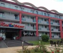 cazare Mangalia - Hotel Solymar Mangalia