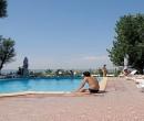 cazare Mamaia - Hotel Voila Mamaia
