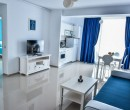 Apartament The Captain Mamaia