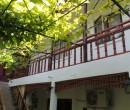 Vila Panait Mamaia
