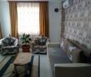cazare Mamaia - Apartament Top Regent 1 Mamaia