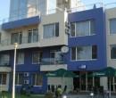 cazare Mamaia - Vila Sky Mamaia
