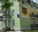 cazare Mangalia - Hotel Alutus Mangalia