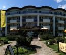 cazare Mangalia - Hotel Corsa Mangalia