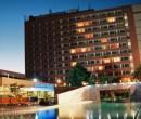 Hotel Paradiso Mangalia