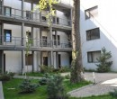 Apartament Bosco 11 Neptun