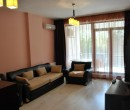Apartament Bosco 16 Neptun