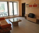 Apartament Bosco 9 Neptun