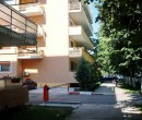 Apartament Residence Club 29 VIP Neptun