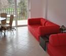 Apartament Diona Neptun