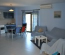 Apartament Private Suite 15 Neptun