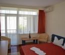 Hotel Callatis Neptun