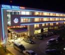 cazare Neptun - Hotel Cocor Neptun