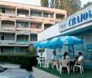 Hotel Craiova Neptun