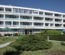 Hotel Decebal Neptun