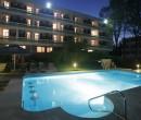 cazare Neptun - Hotel Decebal Neptun