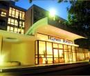 Oferte Cazare Hotel Doina Neptun