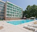 cazare Neptun - Hotel Miorita Neptun