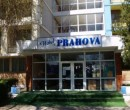 cazare Neptun - Hotel Prahova Neptun