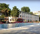 cazare Neptun - Hotel Q Neptun