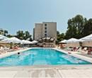 Hotel Recif Neptun