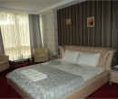Hotel SHINE Neptun