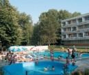Hotel Slatina Neptun