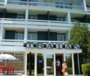 cazare Neptun - Hotel Traian Neptun