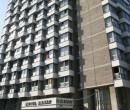 cazare Olimp - Hotel Banat Olimp