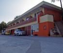 cazare Olimp - Hotel Egreta Olimp