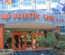 Hotel Majestic Olimp Olimp