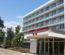 Hotel Narcis Saturn