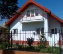 Casa de vacanta Intim Techirghiol