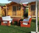Camping Sophia Vama Veche