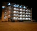 Hotel Club Safir Venus