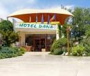 cazare Venus - Hotel Dana Venus