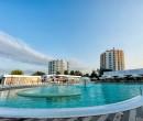 Complexul Mera Resort Venus