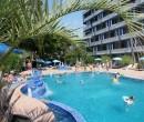 Hotel Sunquest Venus